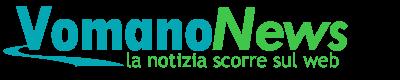 vomanonews