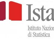 Istat: occupati oltre i 23 milioni, mai così tanti dal 2008