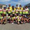 Mosciano: giornata dedicata al ciclismo giovanile