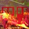 """Il Musical """"Pinocchio"""" a Notaresco"""