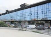 Pescara: donna trovata morta nei pressi della stazione
