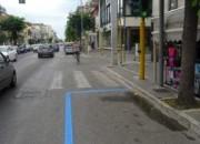 Roseto: da sabato stop ai parcheggi a pagamento nella zona mare