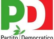 È D'Alonzo il candidato alla presidenza della Provincia designato dal Partito Democratico