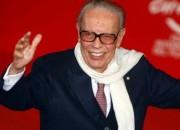 La Cineteca Nazionale ricorda Gian Luigi Rondi