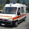 Civitella: muore giovane operaio schiacciato da un rullo grafico
