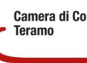 """Camera di Commercio di Teramo: Settima edizione della """"Giornata della trasparenza"""""""
