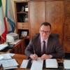 Roseto: il Comune non si costituirà parte civile nel processo al comandante Cava