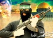 Teramo: pubblica foto inneggianti il terrorismo. Espulso pakistano