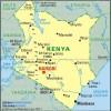 Kenya: sette studentesse morte nel rogo del dormitorio