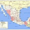 Messico: sale a 61 il bilancio delle vittime del terremoto