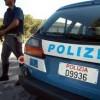 Giulianova: arrestato dopo un inseguimento nelle vie del centro