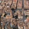 Teramo: 142 mila euro per gli asili nido