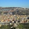 Teramo: dal 17 al 19 dicembre a Teramo gli Stati Generali del Turismo e la Food Experience Abruzzo