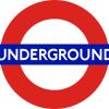 Attentato a Londra: ci sarebbe un sospetto