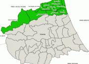 Area di crisi Vibrata-Tronto: incontro a Sant'Omero