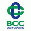 La BCC di Castiglione Messer Raimondo e Pianella dona un mezzo spazzaneve alla Provincia