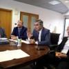 12,5 milioni di Euro per promuovere il marchio Abruzzo