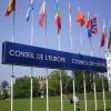 Tagli alle Province: l'Europa bacchetta il Governo