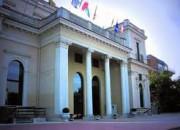 Giulianova: convegno sulla sicurezza stradale