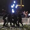 Las Vegas: strage durante un concerto country, almeno 20 morti