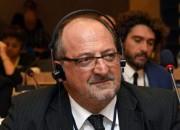 Ricostruzione, Mazzocca risponde agli onorevoli Berardini e Zennaro su carenze del personale Usr