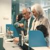 Poste: il 93% dei pensionati teramani sceglie l'accredito