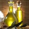 Maltempo: Coldiretti, cala anche in Abruzzo la produzione di extravergine