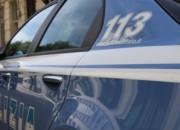 Falsi passaporti: sospesi per 10 mesi ufficiali dello Stato Civile dei comuni di Pineto, Notaresco, Roseto degli Abruzzi e Castellalto