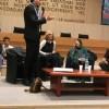 Provincia: Maurizio Verna aderisce al gruppo Direzione Futuro