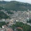 Montorio: Guizzetti e Sacchini contestano la soppressione dell'Ufficio Territoriale per la Ricostruzione