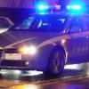 Silvi: tentato furto in abitazione arrestati due rom