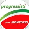 """Montorio al Vomano: i """"Progressisti Montorio"""" tornano a far sentire la propria voce"""
