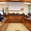 Roseto: il consiglio comunale recepisce la Legge Regionale 40 sul recupero edilizio