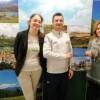 Civitella: domenica seconda edizione dell'EcoTrail della Speranza