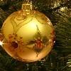Basciano: calendario eventi natalizi