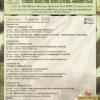"""Atri: corso Base per Educatore Ambientale """"Conosci e comunica la natura"""""""