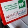 Tortoreto: un defibrillatore per la Scuola di Via Oberdan