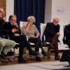 Centro Sperimentale di Cinematografia –Sicilia: Pasquale Scimeca è il nuovo direttore didattico