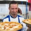 Atri: pizza gourmet grazie ad un giovane pizzaiolo