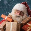 Atri: arriva il Babbo Natale Itinerante