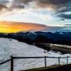 Fano Adriano: si valuta la possibilità della riapertura degli impianti di Prato Selva