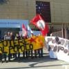 Potere al Popolo Abruzzo presenta i suoi candidati