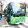 Assegnati 106 milioni alla Regione per il trasporto pubblico