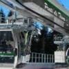 Pietracamela: Comune e Provincia s'impegnano per reperire fondi per gli impianti di risalita
