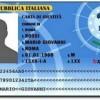 Pineto: si parte con la carta d'identità elettronica