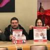 Elezioni: Liberi e Uguali parte da Pineto con Luca Telese e Nicola Fratoianni