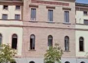 Montorio: Guizzetti e Sacchini chiedono chiarimenti sulle deleghe ai consiglieri