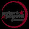 Potere al Popolo: parte la raccolta fondi per la campagna elettorale a Teramo e provincia