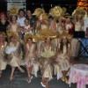 """L'associazione pinetese """"Le Vie dell'Arte"""" al Carnevale di Venezia"""