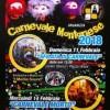 Montorio: si rinnova la tradizione del Carnevale Morto